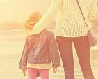 Как обрести уверенность в материнстве