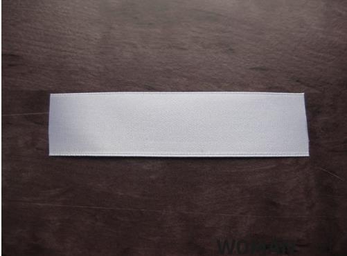 Бантики из атласной ленты своими руками: пошаговая инструкция.jpg