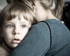 Что и как говорить детям после произошедшего теракта