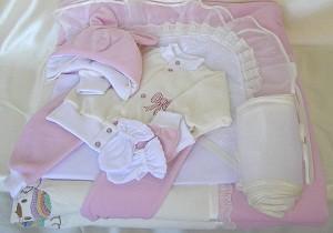 одежда для новорожденных 50 размер