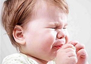 средство от аллергического кашля