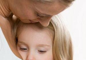 вульвит у детей лечение