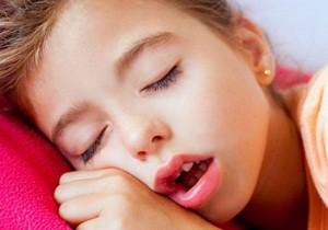 удаление аденоидов у детей лазером