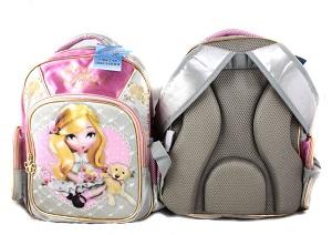 купить школьный рюкзак недорого