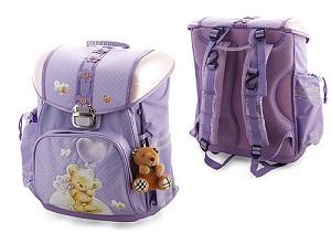 школьные рюкзаки отзывы