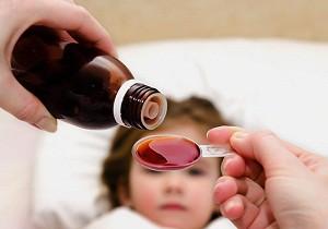 лающий кашель у ребенка без температуры комаровский