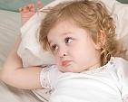 Истерика и капризы у ребенка — что делать?