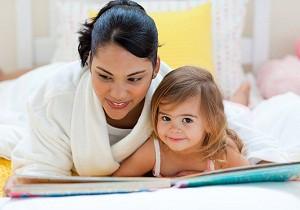 как научить читать ребенка 6 лет
