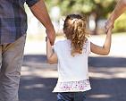 Как вырастить психически здорового ребенка?