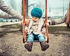 Воспитание в возрасте от 2 до 5 лет