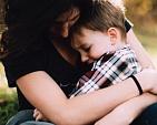 Классификация психологических проблем детей в зависимости от