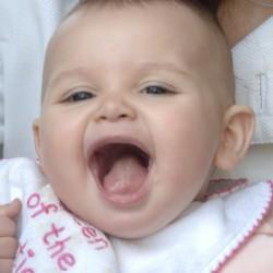 Стоматит у ребенка в 1 год: как лечить