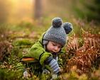 Как помочь ребенку сформировать позитивную самооценку. На заметку родителям