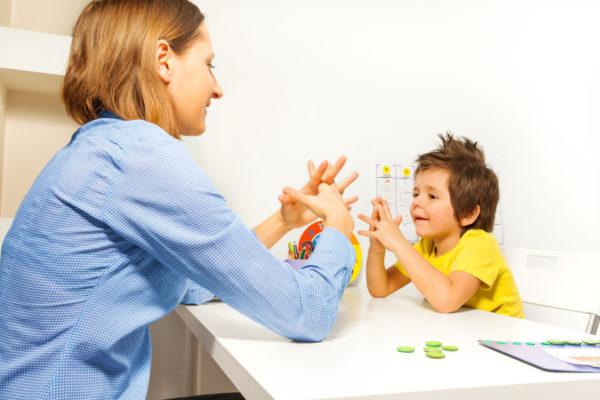Обучение ребенка аутиста.jpg