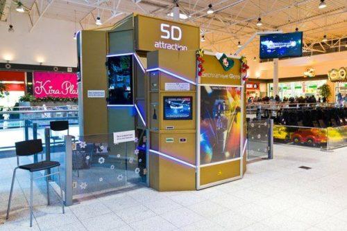 Интерактивный 5D-аттракцион в «МЕГЕ».jpg
