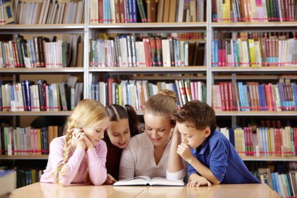 Школьная программа по литературе.jpg