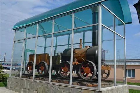 Поволжский музей железнодорожной техники.jpg