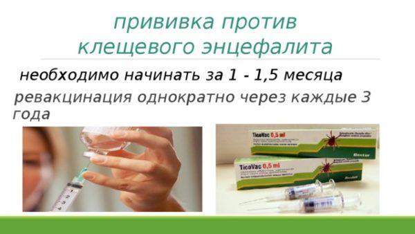 privivka-ot-kleshchevogo-ehncefalita-detyam-otzyvy.jpg