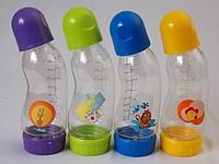 антиколиковые бутылочки