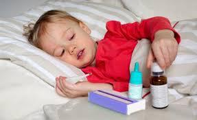 laringit-u-detej-simptomy-i-lechenie-v-domashnih-usloviyah.jpg
