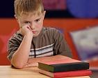 «Как не дать школе сломать вашего ребенка»