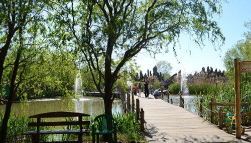 Парк «Солнечный остров» Краснодар.jpg
