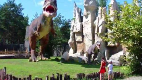 Зоопарк «Сафари-парк» Краснодар.jpg