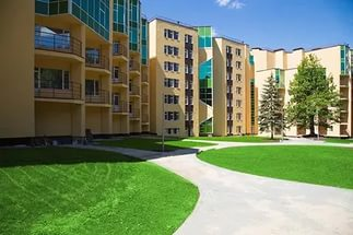 sanatorii-podmoskovya-dlya-detej-s-roditelyami.jpg