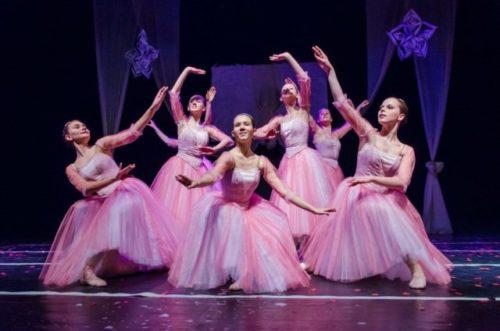 Детский театр балета «Мимолетности» Краснодар.jpg