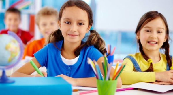 Подготовка к школе: развивающие задания для дошкольников.jpg