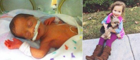 Недоношенный ребенок 7 месяцев – последствия.jpg
