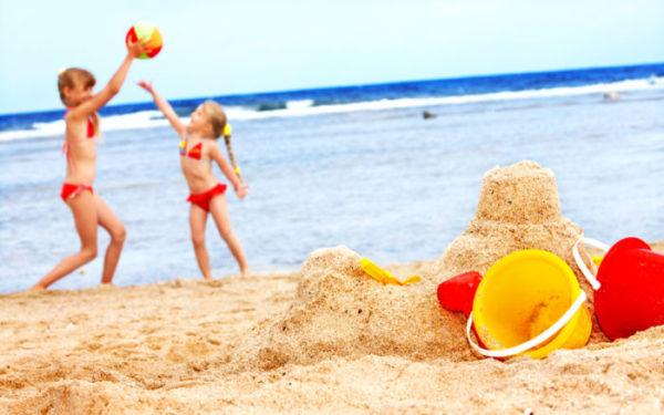 Игры на пляже для детей.jpg