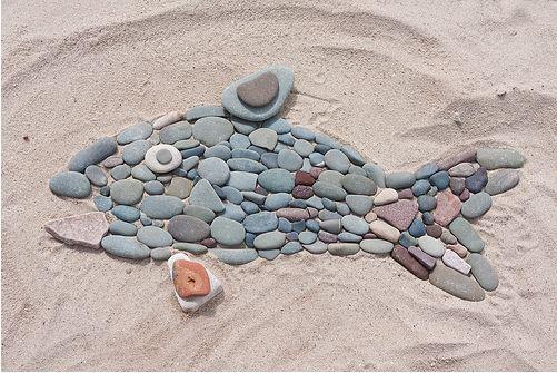 Игры на пляже с камешками.jpg