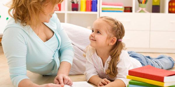 Как вести себя родителям с непослушным ребенком.jpg