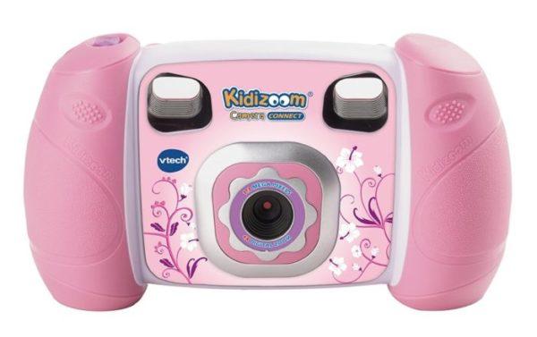 Детский фотоаппарат.jpg