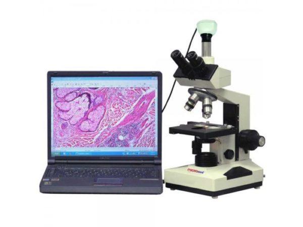 Цифровой микроскоп.jpg