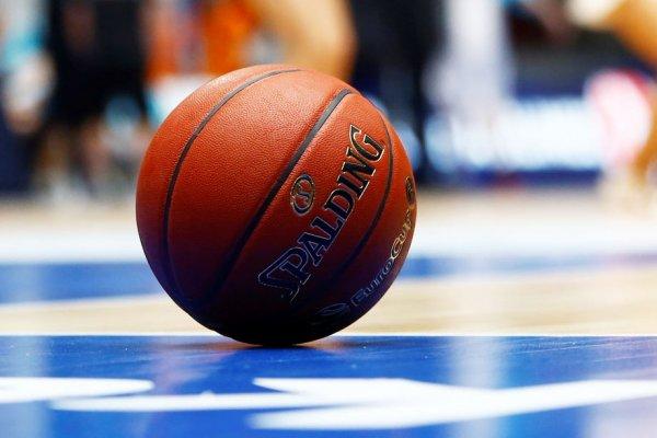 Об инвентаре для баскетбола