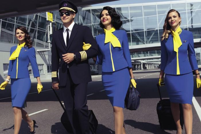 Бортпроводники стюардессы.jpg