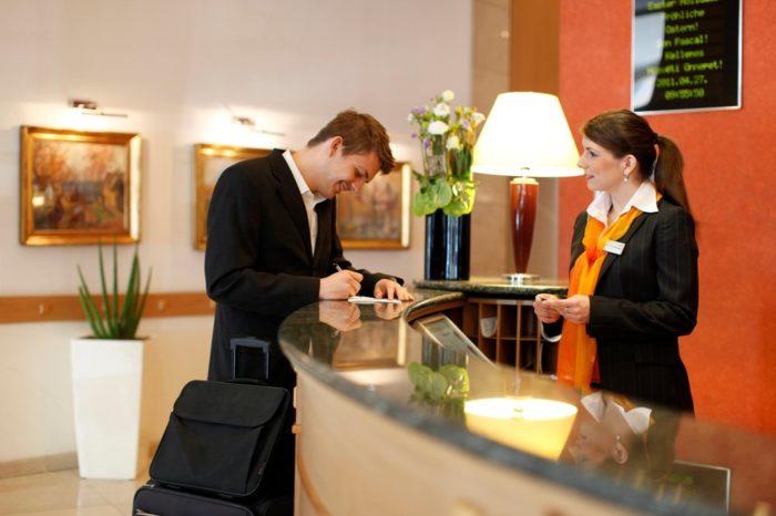 Туризм и гостиничный бизнес.jpg