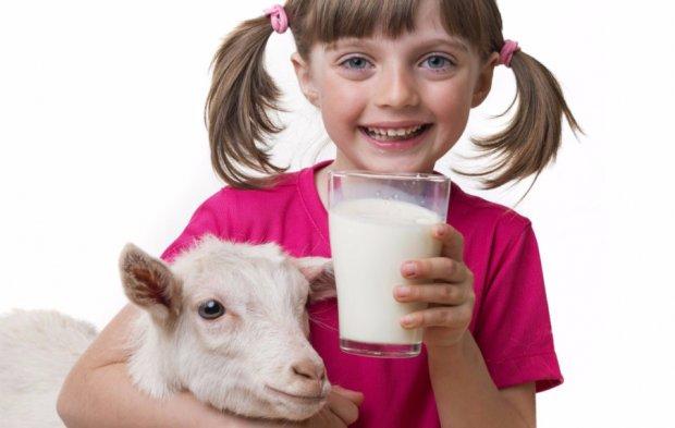 Козье молоко польза противопоказания.jpg