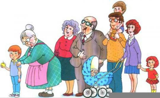 Роль семьи в воспитании детей.jpg