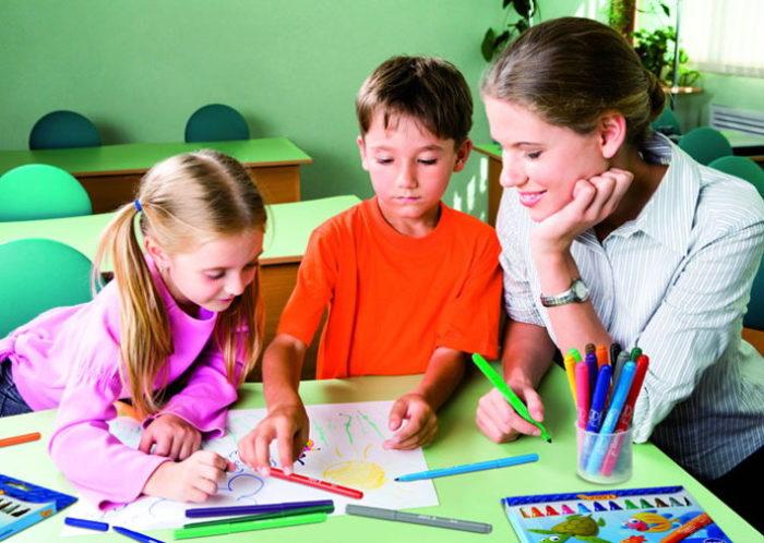 Развитие речи у дошкольников.jpg