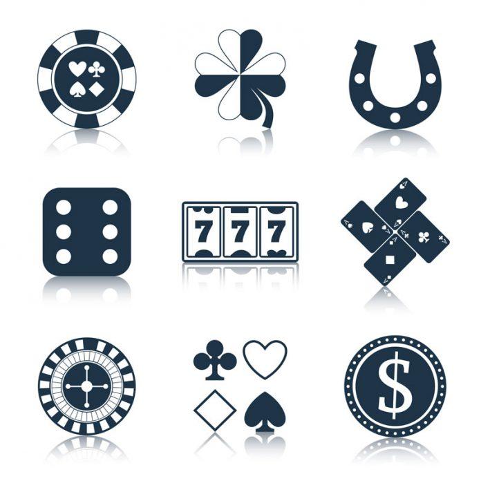 Vulkan Platinum - надежное казино с выводом денег