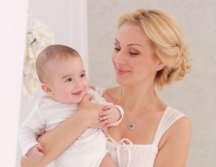 ЭКО счастье материнства.jpg