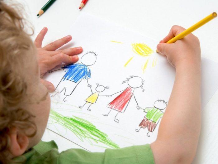 Методика «Рисунок семьи».jpg