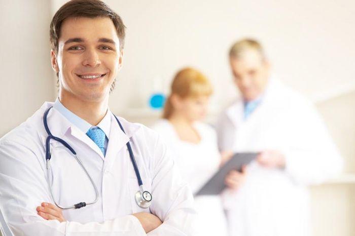 Профессия врач.jpg