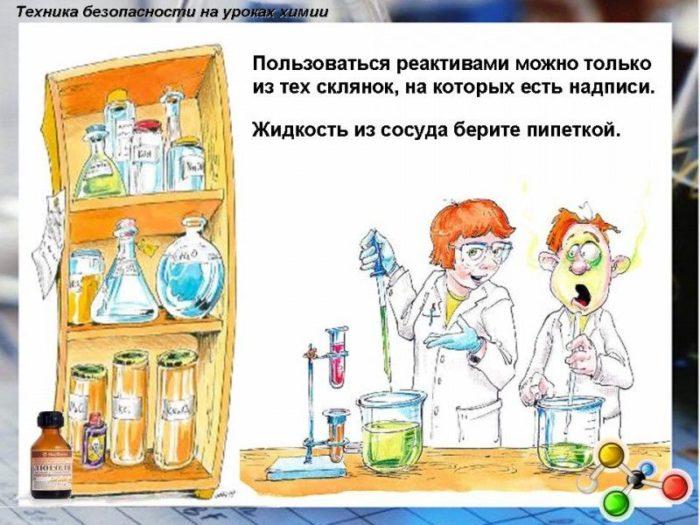 Как вести себя в кабинете химии.jpg
