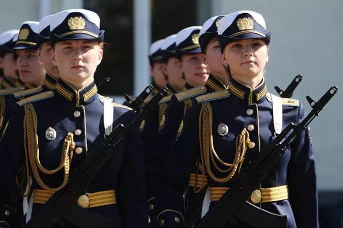 Краснодарское высшее авиационное училище лётчиков имени Серова