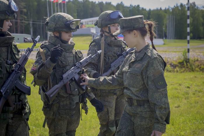Военная академия радиационной, химической и биологической защиты имени Тимошенко