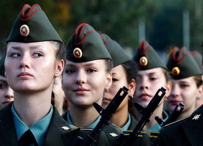 Военная академия связи имени Будённого